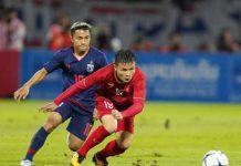 Nguyễn Quang Hải lấy bàn thắng đáp lại hoài nghi1