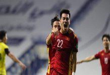 Bóng đá VN 17/6: Chủ tịch AFF chúc mừng đội tuyển Việt Nam