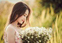 Mơ thấy phụ nữ điềm báo gì? Chiêm bao thấy đàn bà ý nghĩa gì?