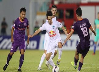Bóng đá VN 20/7: CLB phản đối VPF xin ý kiến hoãn V-League
