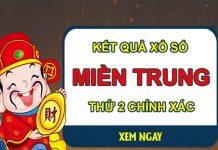 Phân tích KQXSMT 5/7/2021 chốt lô VIP miền Trung thứ 2