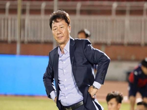 Bóng đá Việt 23/7: Chung Hae-soung có thể dẫn dắt ĐT Thái Lan