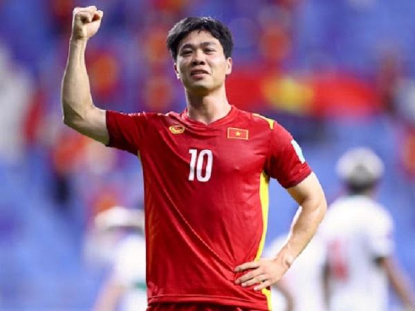 Bóng đá Việt Nam 28/7: Công Phượng nghỉ trận đấu Saudi Arabia