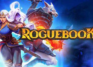 Đánh giá Roguebook - Tính tốt của Deckbuilding ngon, nhưng chưa đủ khó