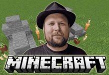 Minecraft Creator Notch nói đó là một trò chơi đã chết