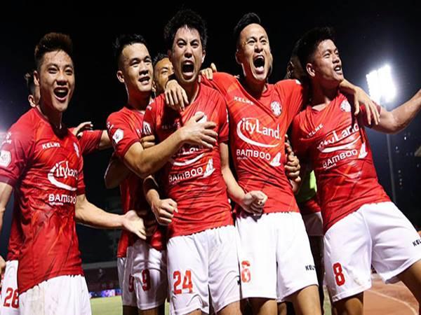 Bóng đá Việt 11/8: Lee Nguyễn và ngoại binh đồng loạt rời V-League