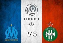 soi kèo Marseille vs Saint-Etienne, 2h00 ngày 29/8