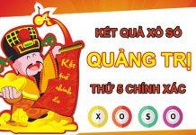 Phân tích XSQT 21/10/2021 dự đoán cầu lô Quảng Trị