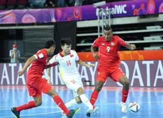 Bóng đá Việt Nam 5/10: Văn Hiếu tiếp tục được FIFA vinh danh